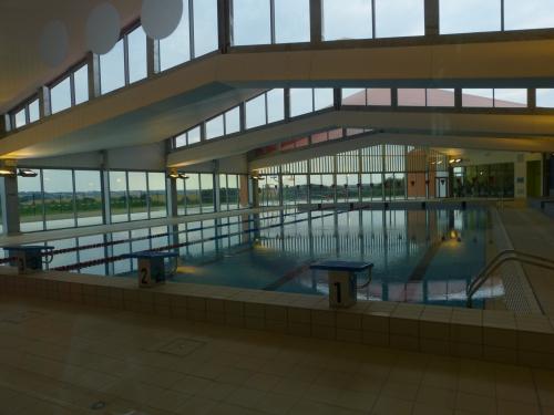 Inauration piscine 07.2016 036.jpg