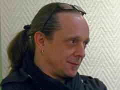 Marc Gaillot.JPG