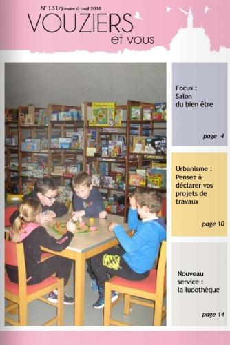 bulletin municipal 131.jpg
