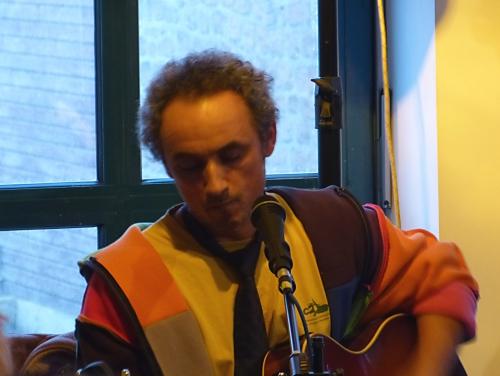 Concert Expo Tourelles 01.2015 005.jpg