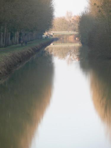 Asne canal 01.2011 019.jpg
