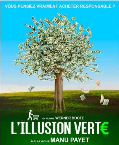 l'illusion verte.png