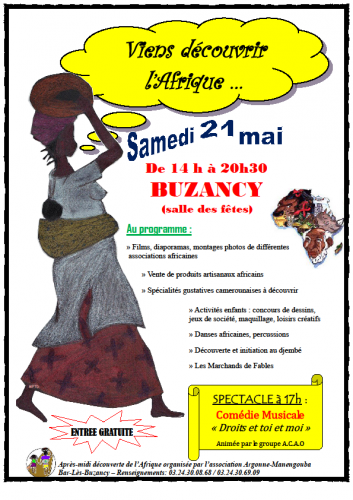 Affiche Bar les Buzancy 4.JPG