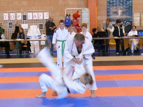 fête du sport   09..2010 074.jpg