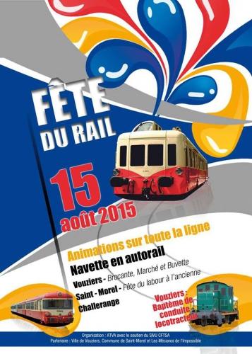 fête du rail 2015.jpg