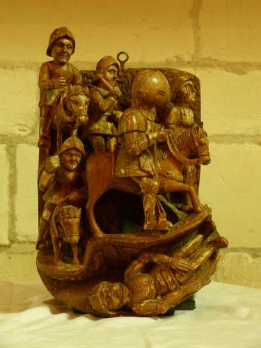 Patrimoine Saint-Morel juin 2015 014.jpg