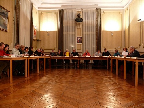 conseil municipal,copel,vouziers,orpea