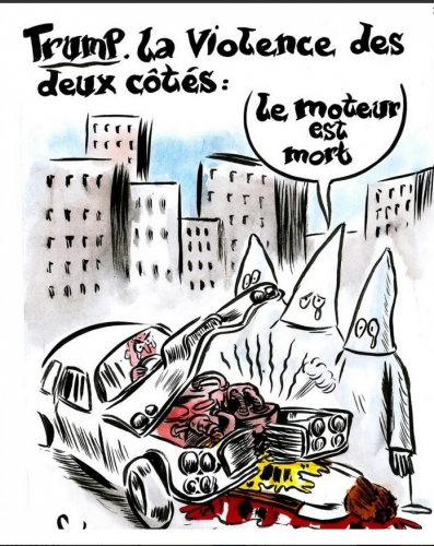 trump et la violence.jpg