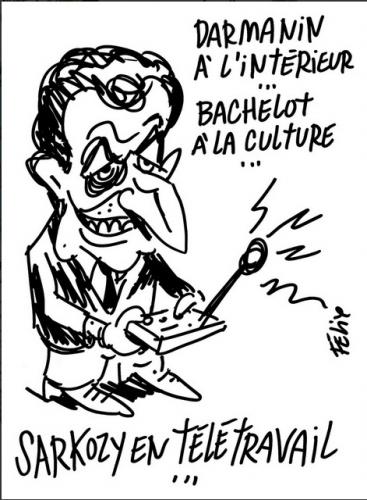 Sarkozy en télétravail.jpg