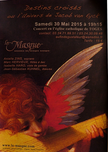 Le Masque concert 05 2015 005.jpg