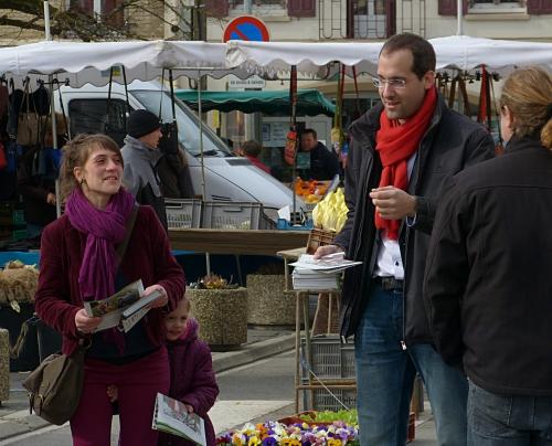 Elections départementales 03.2015 023.jpg