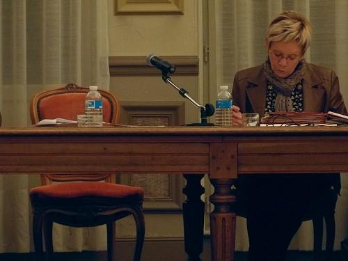 budget,conseil municipal,vouziers