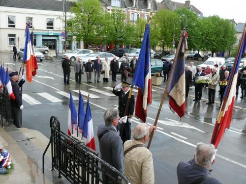 Cérémonie libération des camps 04.2012 006.jpg