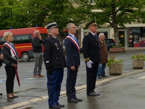Cérémonie centenaire Verdun 05.206 001.jpg