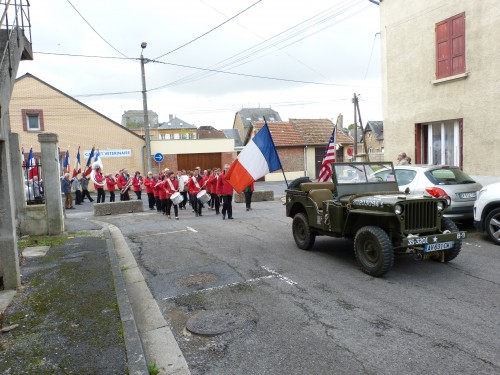 Libération de Vouziers 08.2014 078.jpg