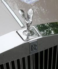 Rolls a.JPG