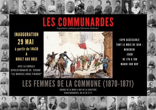 Exposition LES COMMUNARDES(1).jpg