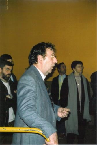 raymond goury,vouziers,élection cantonale