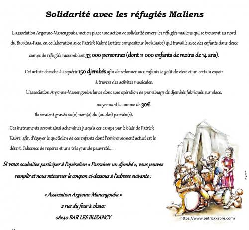 réfugiés maliens 1.jpg