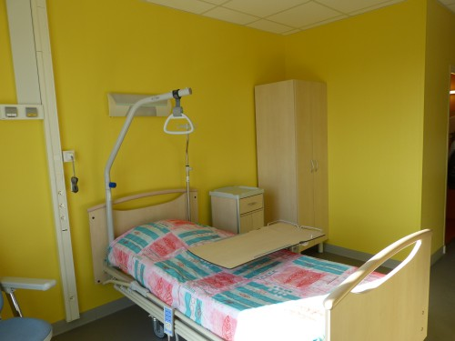 hôpital 03..2014 027.jpg