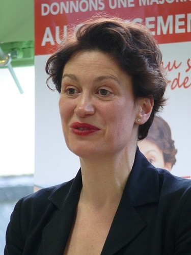 Nelly Fesseau  c.JPG