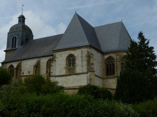 Patrimoine Saint-Morel juin 2015 001.jpg