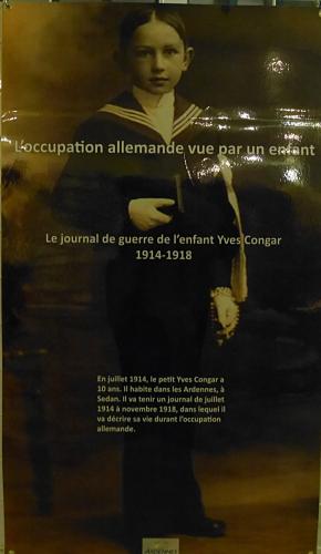 Conférence Jacques Lambert 11.2014 038.jpg