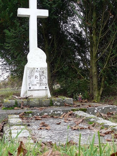 Monument 5 RTA.JPG