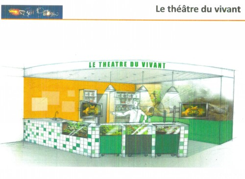theatre du vivant.jpg