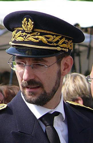 Richard Sous-préfet.JPG
