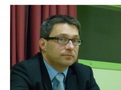 amnistie sociale,ps,christophe leonard