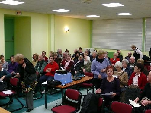 Conférence patrimoine Saint-Maurille.jpg