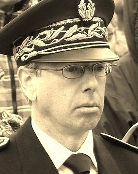 Joel Dubreuil a.JPG
