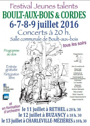 festival boult aux bois b.JPG