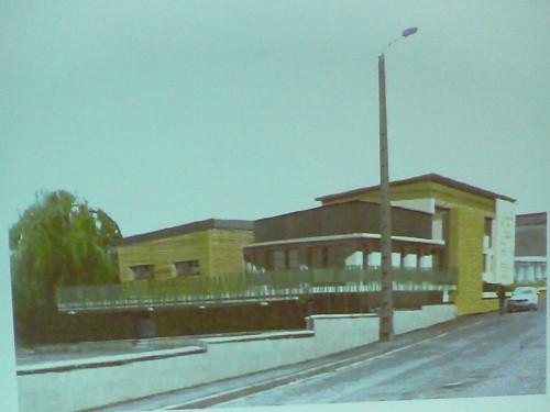 CM.12.2010 015.jpg