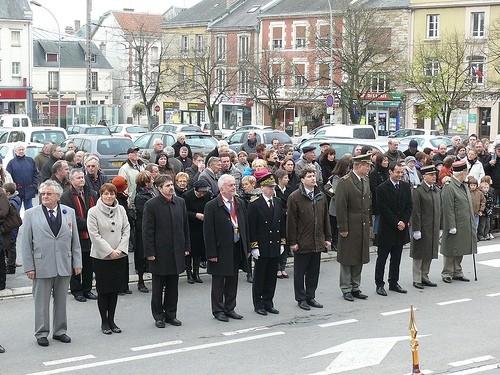 11 novembre,vouziers,tchéchoslovaque