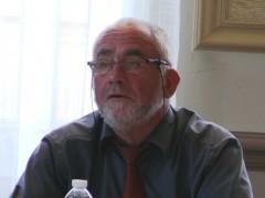 Conseil municipal 12 mai.2011 008.jpg