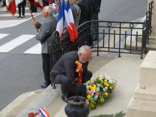 Libération de Vouziers 08.2014 021.jpg