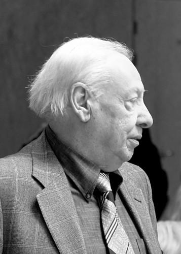 Bernard Pierret.JPG