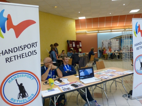 forum,associations,vouziers