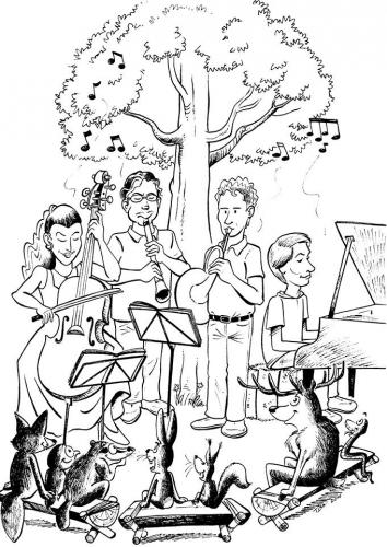 festival boult aux bois image.jpg