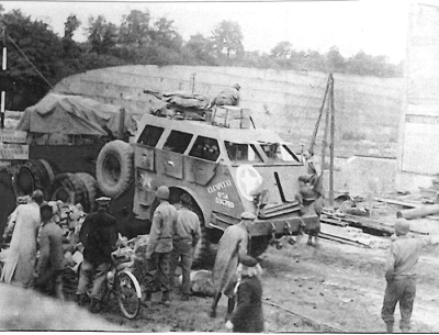 vouziers liberation archive.JPG