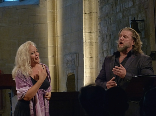 Concert Le Chesne 08.2015 100.jpg