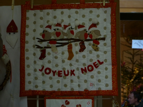 Marché de Noël  FJEP 12.2015 016.jpg