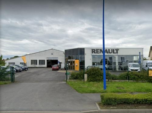 Renault vouziers.jpg