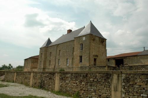oches,Saint-Pierremont,patrimoine,patrimoine de pays
