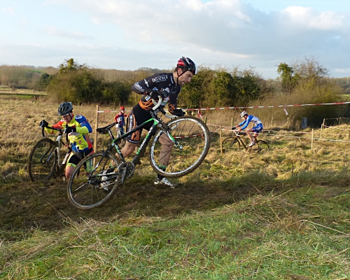 vouziers,cyclo-cross