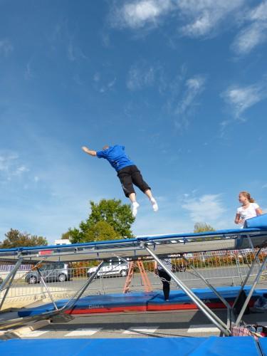 fête du sport 09.2014 094.jpg