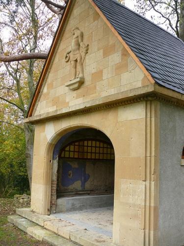 chapelle allemande.JPG
