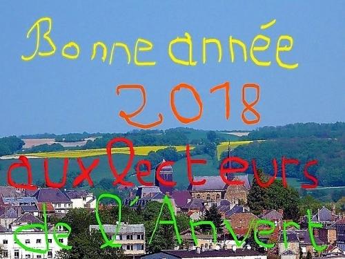Vue de Vouziers_LI (4).jpg